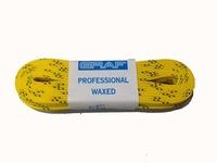 Шнурки для хоккейных коньков GRAF 250 см  4112-5