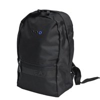 Рюкзак ARMANI EA7 275503-4P293-20
