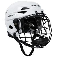 Шлем EASTON E200 детский