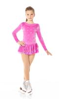 Платье MONDOR 2751- AS детское