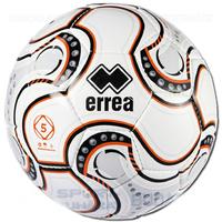 Мяч Errea T 0062