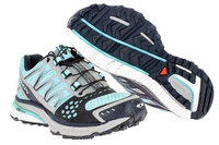 Кроссовки SALOMON XR CROSSMAX GUIDANCE W 119529