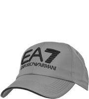 Кепка Armani EA7 275366-4P297-2741