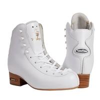 Ботинки RISPORT Lux