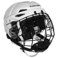Шлем EASTON E300 Combo