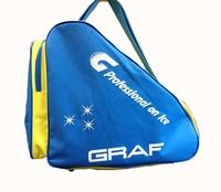 Сумка для коньков Graf   4009