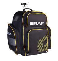 Рюкзак GRAF Ultra G-75 на колесах 25005 SR