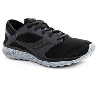 Кроссовки для бега Saucony Kineta Relay LR 15285-1