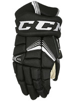 Краги CCM TACKS 7092 SR взрослые