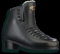 Ботинки GRAF Edmonton black взрослые