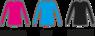 Термомайка GRAF 45220-06