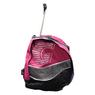 Рюкзак GRAF  25020-pink  Figure Wheel