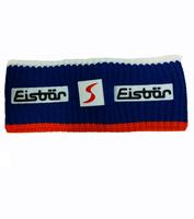 Повязка Eisbar 263629-027