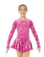Платье MONDOR 2739-P3 детское NEW!