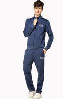 Спортивный костюм Armani EA7 276000-3A281-535
