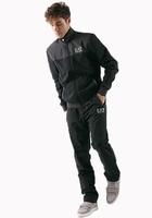 Спортивный костюм Armani EA7 276037-3A252-20