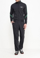 Спортивный костюм Armani EA7 276117-6P252-20