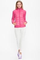 Куртка Armani EA7 281425-CC240-5872