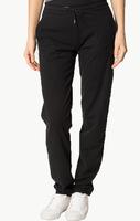 Спортивные брюки Armani EA7 282490-20