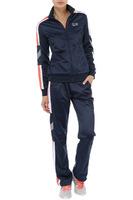 Спортивный костюм Armani EA7 286053-4P281-6935