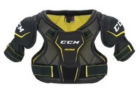 Нагрудник CCM TACKS 3092 YTH детский NEW!