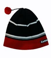 Шапка Eisbar 363053-009