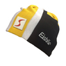 Шапка Eisbar 363307-109