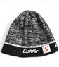 Шапка Eisbar 363320-109
