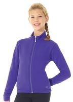Термокуртка MONDOR 4482-1B детская