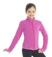 Термокуртка MONDOR 4482-46 детская