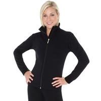 Термокуртка MONDOR 4483-52 детская
