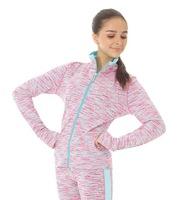 Куртка MONDOR 4506-5Q детская