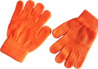 Перчатки GRAF для фигурного катания 45110-66 T NEW!