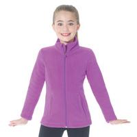 Куртка MONDOR 4750-D4 детская