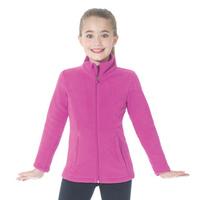 Куртка MONDOR 4750-RK детская