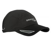 Кепка Saucony 90463-BK