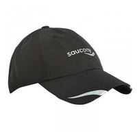Кепка Saucony 90464-BK