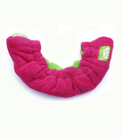 Чехлы-сушки на лезвия GUARDOG BC-T16