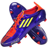 Бутсы Adidas F50 TRX FG Synthetic G40339