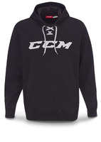 Толстовка CCM Hockey Hoody взрослая