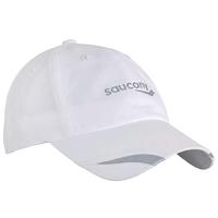 Кепка Saucony 90464-WH