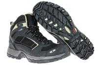 Ботинки SALOMON 120660