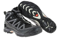 Ботинки SALOMON 120525
