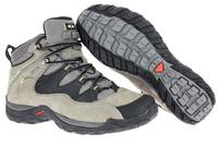 Ботинки SALOMON 128435