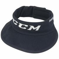 Защита шеи CCM RBZ500 JR детская