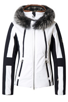 Куртка SPORTALM RONY m K+P 862220196-02