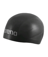 Шапочка для плавания Arena 3D ULTRA  91656-20