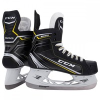 Коньки CCM TACKS 9050 JR подростковые NEW!