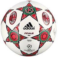 Мяч ADIDAS W43151