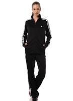 Спортивный костюм Adidas X25029